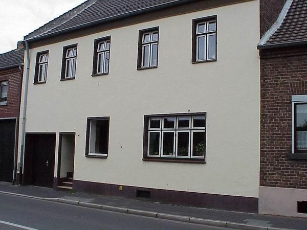 Fassade2Hei.jpg