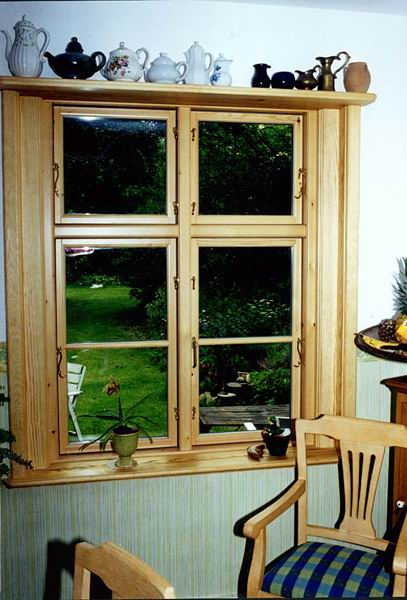 Fenster-Stein-030.jpg