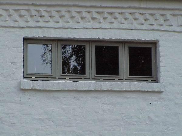 Fenster10Ba.jpg