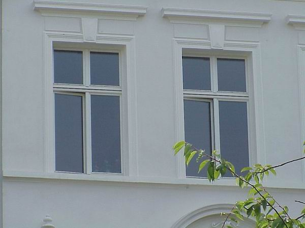 Fenster10Schl.jpg