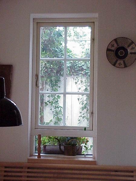 Fenster2Krm.jpg
