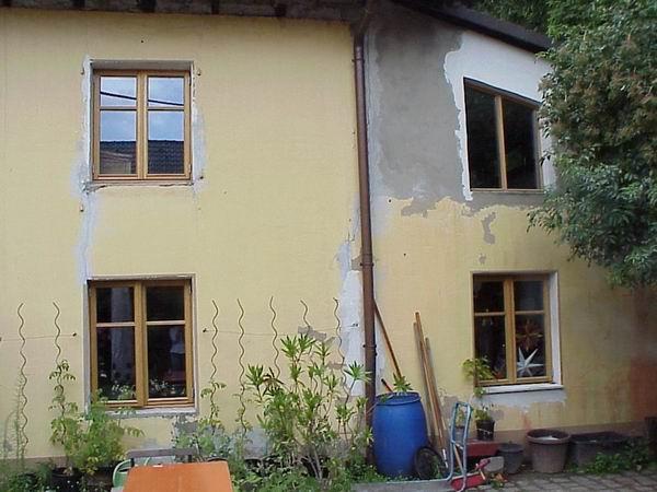 Fenster2Pe.jpg