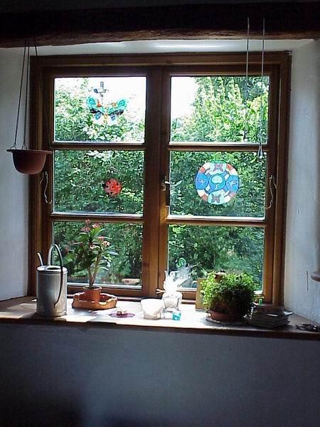 Fenster4Het.jpg