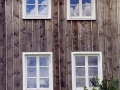 Fenster-Holz-008.jpg