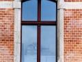 Fenster-Stein-005.jpg