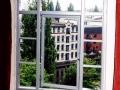Fenster-Stein-020.jpg