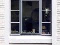 Fenster-Stein-021.jpg