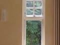 Fenster10Ha.jpg