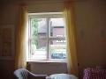 Fenster13Ha.jpg