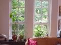 Fenster1Krm.jpg