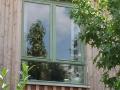 Fenster1SG.jpg