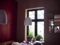 Fenster2Ma.jpg