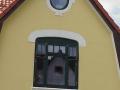 Fenster2Nau.jpg