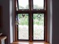Fenster2Ti.jpg