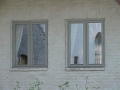 Fenster5Ba.jpg