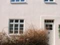 HH-Othmarschen-BWF (13)