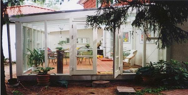 Wintergarten-016.jpg