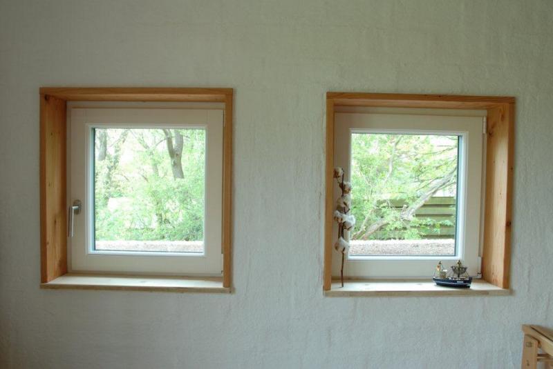 Holz-Alu-Standard (2)