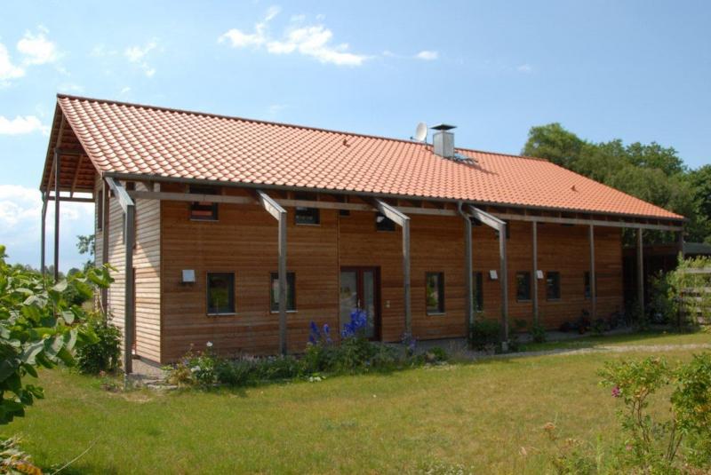 Holz-Alu-Standard (7)