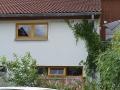 Fassade4SR.jpg