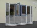 Fenster1Gi.jpg