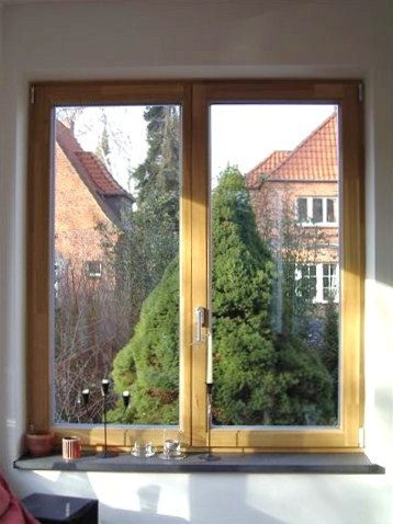 Standardfenster (3)