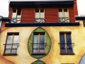 Standard-Fenster (6)