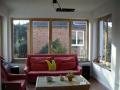 Standardfenster (1)
