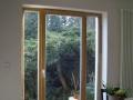 Standardfenster (2)