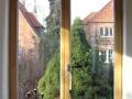 Standardfenster (3)