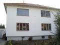 Standardfenster (5)