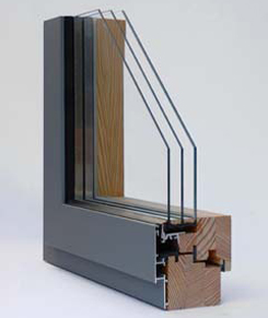 Holz-Alu-Warmfenster-2