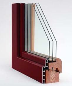Holz-Alu-Warmfenster-standard