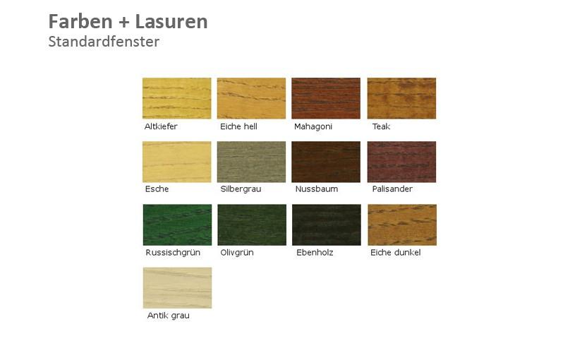 beitrag-standard-farben-lasuren