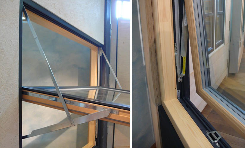 Fenster holz alu konfigurator alle ideen ber home design for Fenster holz