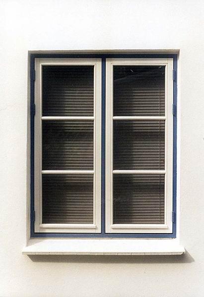 Fenster-Stein-022.jpg