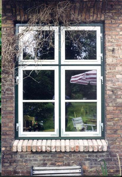 Fenster-Stein-032.jpg