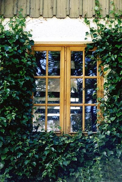 Fenster-Stein-033.jpg