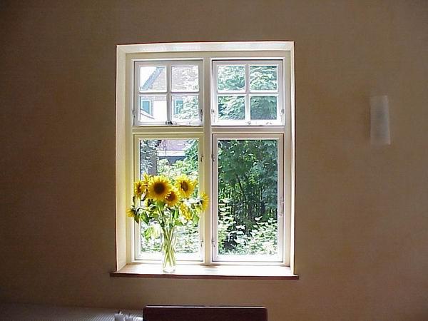 Fenster11Ha.jpg