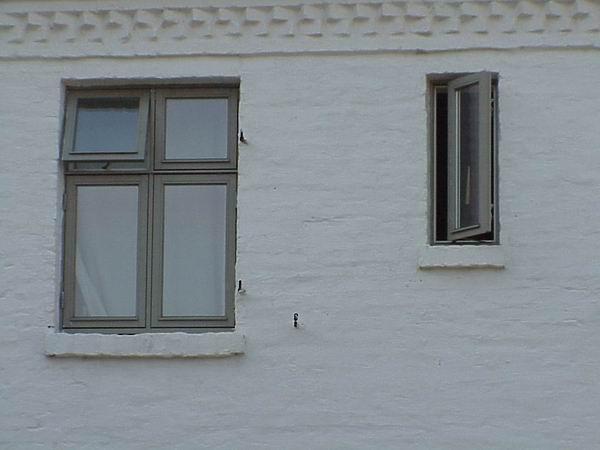 Fenster1Ba.jpg