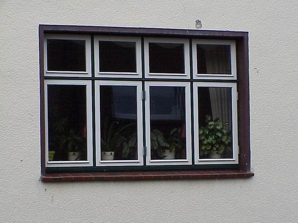 Fenster1Hei.jpg