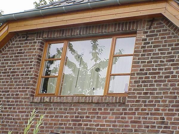 Fenster1M.jpg