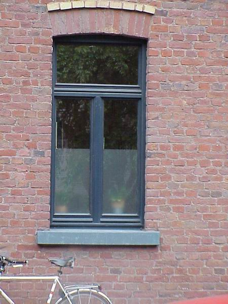 Fenster1Ma.jpg