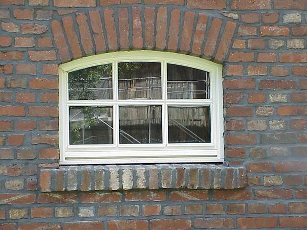 Fenster1Tr.jpg