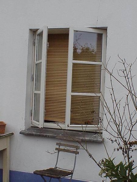 Fenster2VA.jpg