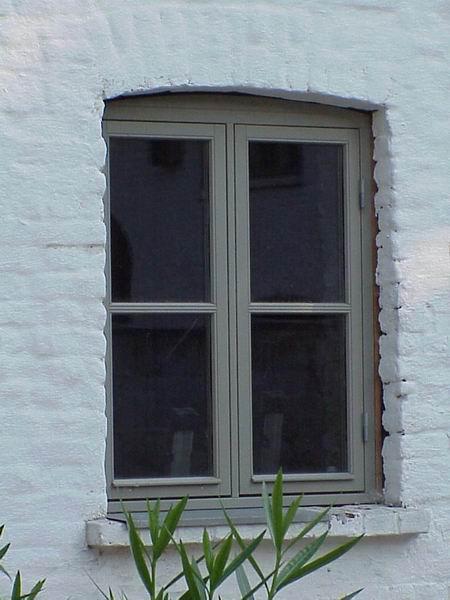 Fenster3Ba.jpg