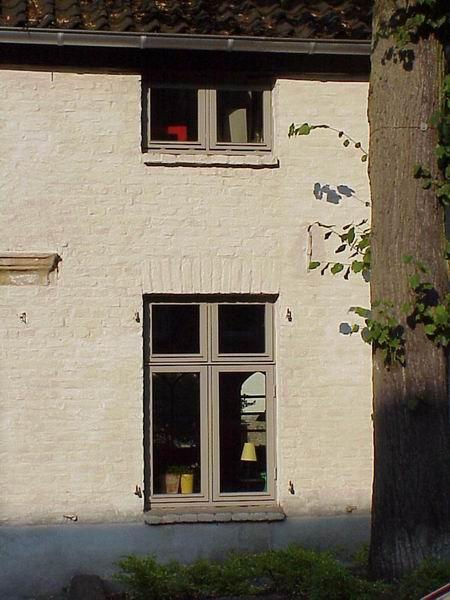 Fenster8Ba.jpg