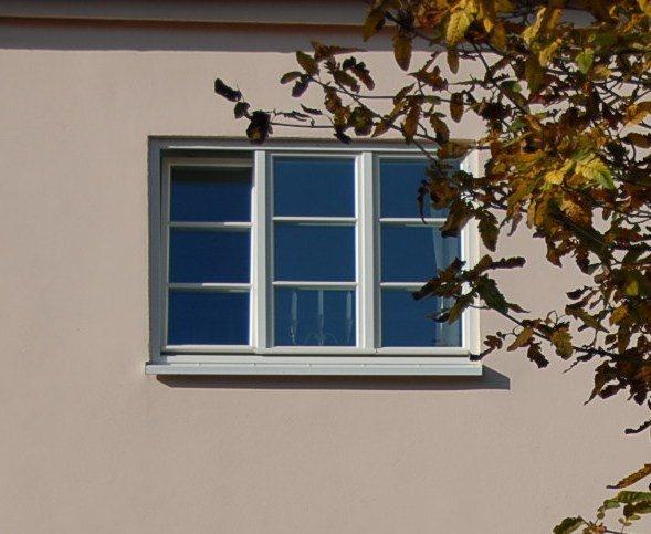 HH-Othmarschen-BWF (12)