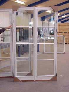 05-Fenstertuer1.jpg