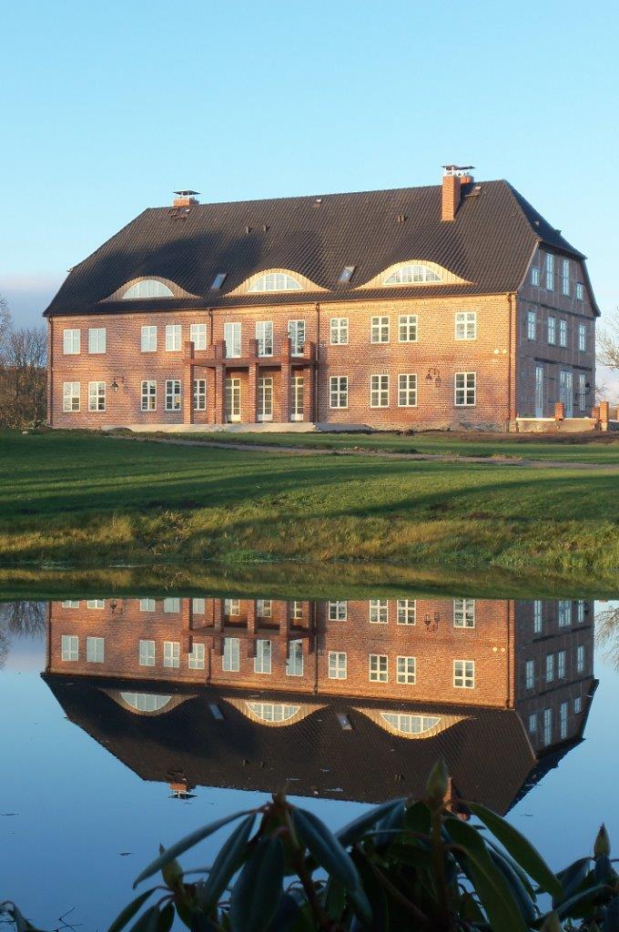 Gutshaus Luebsee (6).jpg